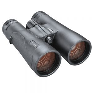 CW77007 300x300 - Bushnell 12x50mm Engage Binocular - Black Roof Prism ED-FMC-UWB