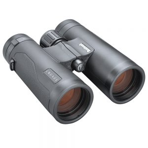 CW77008 300x300 - Bushnell 8x42mm Engage Binocular - Black Roof Prism ED-FMC-UWB