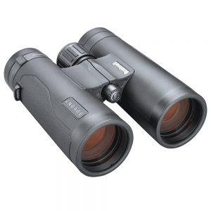 CW77008 300x300 - Bushnell 8x42mm Engage Binocular - Black Roof Prism ED-FMC-UWB