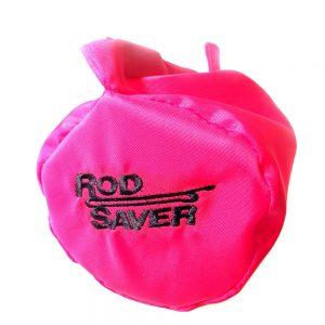 CW78433 300x300 - Rod Saver Bait & Spinning Reel Wrap