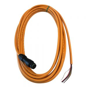CW79336 300x300 - OceanLED Explore E6 Link Cable - 3M