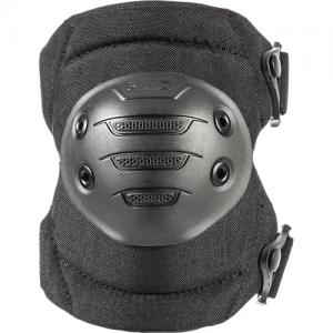 KR25 503600191SZ 300x300 - Exo.E External Elbow Pad