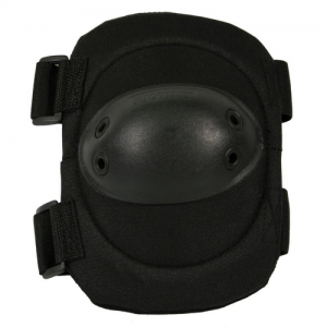 KR2BH 802600BK 300x300 - Advanced Tactical Elbow Pads V.2