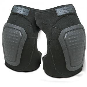 KR2DM DNKPB 300x300 - Imperial Neoprene Knee W/ Reinforced Caps