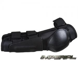 KR2DM FA30MD LG 300x300 - Hard Shell Forearm/Elbow Protector