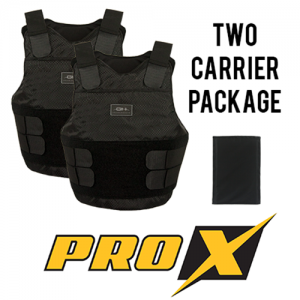KR2GH PX03 II M 2 LLB 300x300 - ProX II PX03 F/Structured 2 Carrier Package Custom