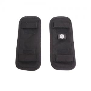 KR2HSG 95WW00BK 300x300 - Adjustable Shoulder Pads
