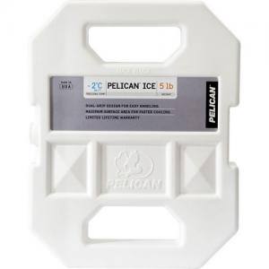 KR2PL PI 5LB BLU 300x300 - Pi-5lb 5lb Ice Pack