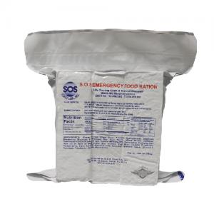 KR2TSP 4845000 300x300 - Emergency Food Ration Bars
