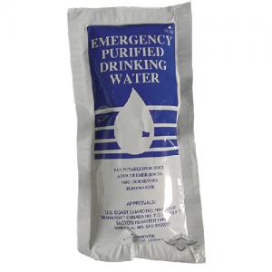KR2TSP 4846000CS 300x300 - Emergency Purified Drinking Water Case