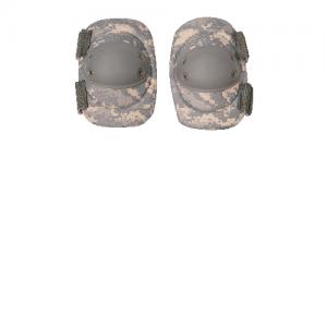 KR2TSP 5948000 300x300 - External Elbow Pads