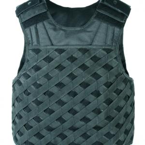 KR2VDT20 771001330 300x300 - F.A.S.T. Vest W/ New Universal Lattice Molle