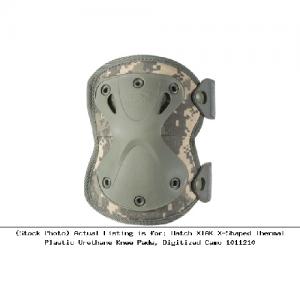 KR2XTAK300 300x300 - XTAK Knee Pads