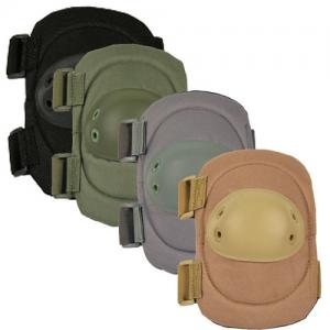 KR2XTAK350 300x300 - XTAK Elbow Pads