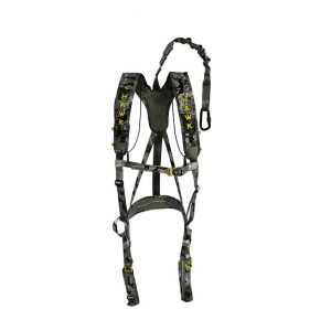 MOX1115799 300x300 - Hawk Elevate Lite Harness
