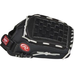 MOX1119827 300x300 - Rawlings RSB Series Inch Outfielder Glove RH