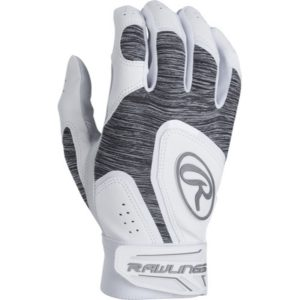 MOX1119838 300x300 - Rawlings 5150 Adult Batting Glove