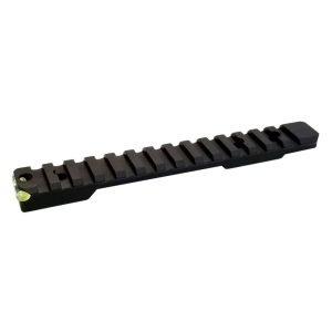 MOX1119915 300x300 - Talley Anti-Cant Picatinny Base Weatherby MarkV 20 MOA