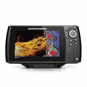 MOX1120067 300x300 - Humminbird Helix 7 Chirp MDI GPS G3 Nav