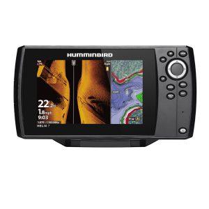 MOX1120069 300x300 - Humminbird Helix 7 Chirp MSI GPS G3 Nav