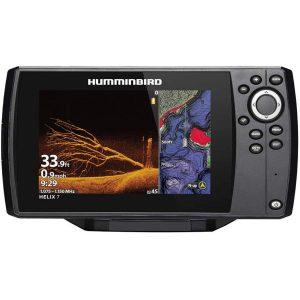MOX1120071 300x300 - Humminbird Helix 7 Chirp MDI GPS G3N