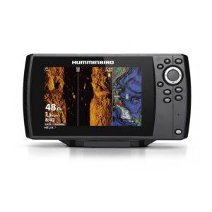 MOX1120072 300x300 - Humminbird Helix 7 Chirp MSI GPS G3N