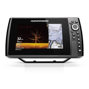 MOX1120073 300x300 - Humminbird Helix 8 Chirp MDI GPS G3N
