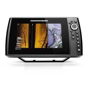 MOX1120074 300x300 - Humminbird Helix 8 Chirp MSI GPS G3N