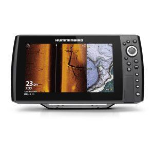 MOX1120078 300x300 - Humminbird Helix 10 Chirp MSI GPS G3N