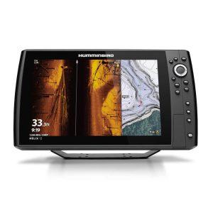 MOX1120080 300x300 - Humminbird Helix 12 Chirp MSI GPS G3N