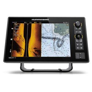 MOX1120081 300x300 - Humminbird Solix 10 Chirp MSI GPS G2