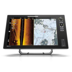 MOX1120082 300x300 - Humminbird Solix 12 Chirp MSI GPS G2