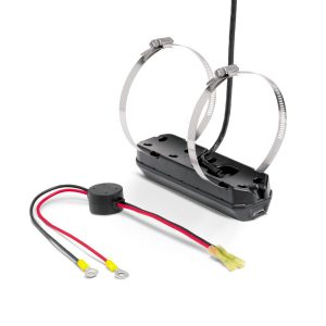 MOX1120091 300x300 - Humminbird XTM 9 HW MSI T Trolling Motor Transducer