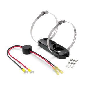 MOX1120093 300x300 - Humminbird AD MTM HW MSI Trolling Motor Transducer Bracket