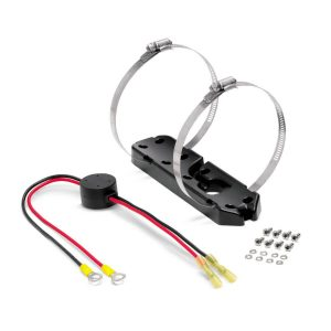 MOX1120094 300x300 - Humminbird AD MTM HW MDI Trolling Motor Transducer Bracket