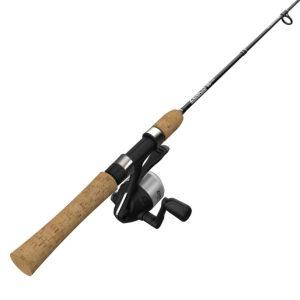 MOX1120151 300x300 - Zebco 33 Micro Trigger Cork 562L Combo 4LB Zebco Cajun Line