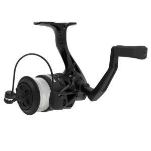 MOX1120162 300x300 - Zebco Roam 30SZ Black Spinning Reel 10LB Zebco Cajun Line