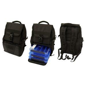 MOX1121706 300x300 - Gamakatsu Backpack Tackle Storage