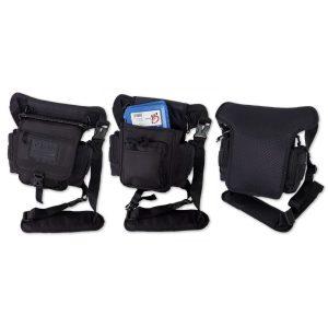 MOX1121709 300x300 - Gamakatsu Shoulder Bag Tackle Storage