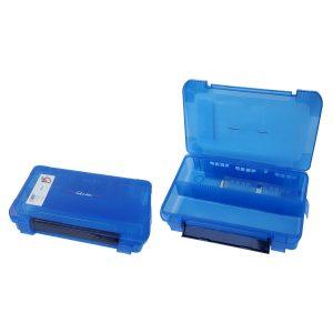 MOX1121711 300x300 - Gamakatsu G-Box Deep Utility Case 3700D