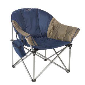 MOX2160233 300x300 - Kamp-Rite Kozy Klub Chair