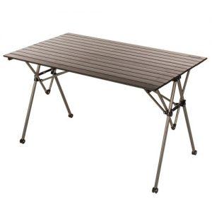 MOX4002002 300x300 - Kamp-Rite Kwik Set Table