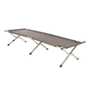 MOX4010941 300x300 - Kamp-Rite Military Style Folding Cot with Carry Bag