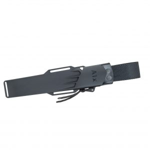 MOX4019333 300x300 - Fallkniven A1x Kydex Sheath Only