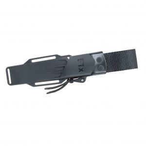 MOX4019334 300x300 - Fallkniven F1x Kydex Sheath Only