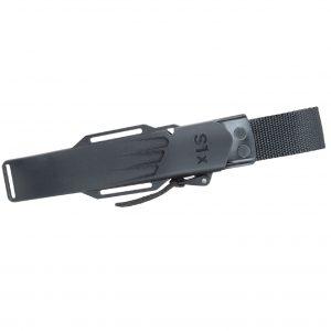 MOX4019335 300x300 - Fallkniven S1x Kydex Sheath Only
