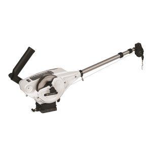 MOX5001767 300x300 - Cannon Magnum 10 STX TS Downrigger