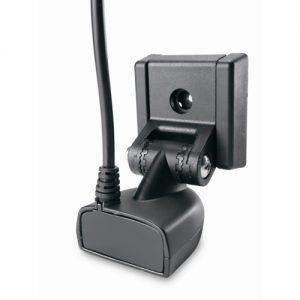 MOX710236 300x300 - Humminbird XNT 9 28 T Transducer w temp