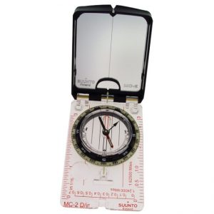 MOX9001677 300x300 - Suunto MC-2 D-L IN-NH Mirror Sighting Compass