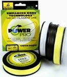 MOXPP30150 - Power Pro Microfilament 30lb 150 Yard Green